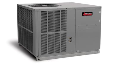 ac repair companies durham, ac repair durham, air conditioning repair companies, heating and cooling durham, hvac contractors durham, hvac repair durham, heating repair, ac repair