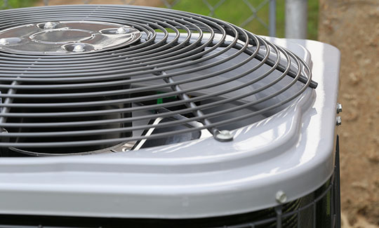 ac repair companies durham, ac repair durham, air conditioning repair companies, heating and cooling durham, hvac contractors durham, hvac repair durham, ac unit repair, ac unit froze, heat repair, heat repair durham, ac install durham