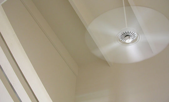 energy efficient heating and air conditioning durham nc